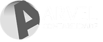 Arvel Contabilidade em Canoas RS | Escritório Contábil em Canoas | Abrir empresa em Canoas